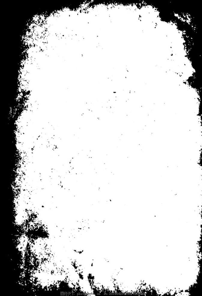 背景 背景图片 边框 模板 设计 矢量 矢量图 素材 相框 673_987 竖版