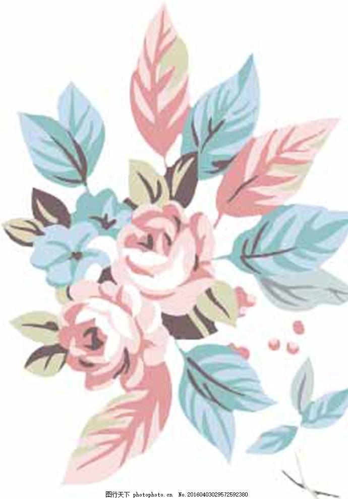 花纹背景 复古背景 欧式花边 花纹 纹理背景 花朵 背景图 底图 背景图