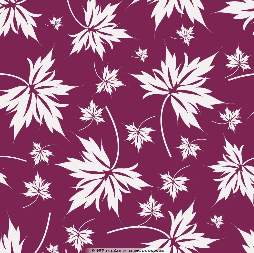 背景 抽象花纹 抽象底纹 手绘花纹 底纹图案 底纹背景 花纹花边 包装