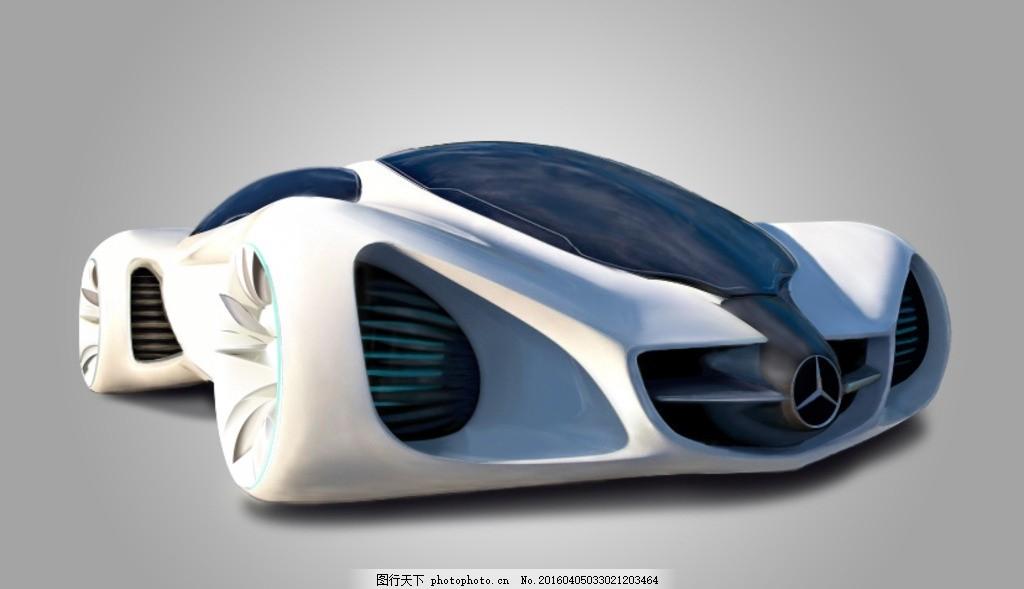 写实app车图标 写实 app 图标 炫酷 概念车 原创作品 设计 psd分层