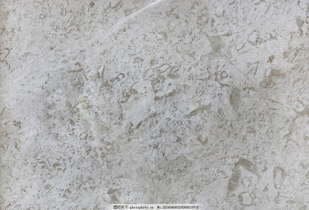 诺娃米黄 大理石 高清 石材 板材 打印 贴图 纹理 大板 天然