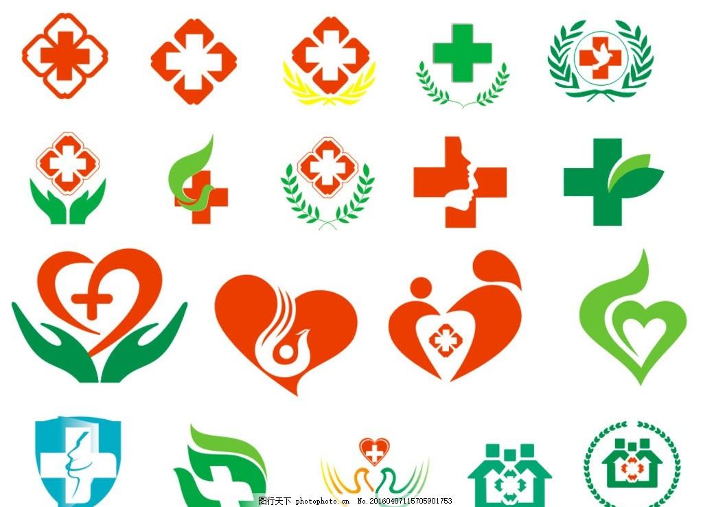 logo logo 标志 设计 矢量 矢量图 素材 图标 1024_739