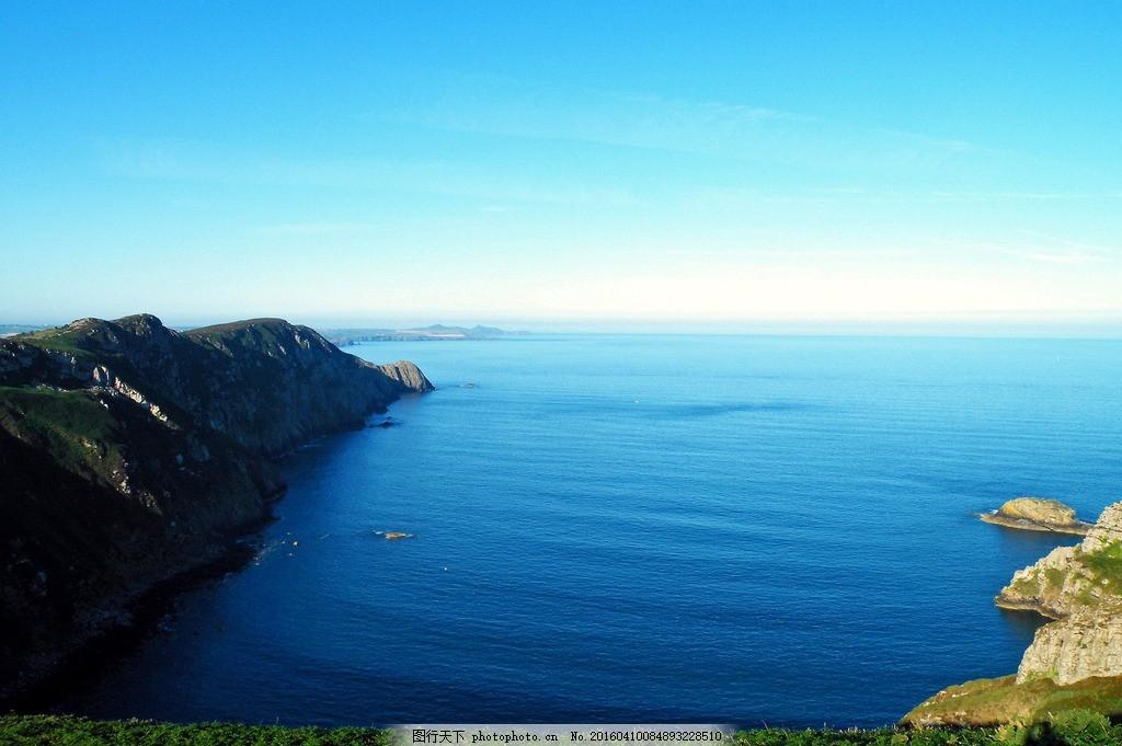 大海 然风光 自然风景 森林公园 风光摄影 大自然 生态环境 宁静的海