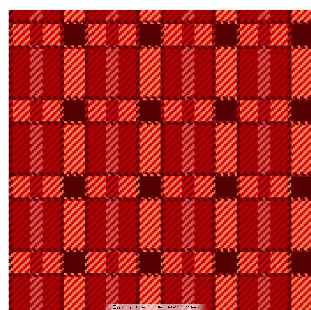 欧式花纹背景 四方连续 布纹 日式 花纹花边 平铺 日式花纹 日本传统
