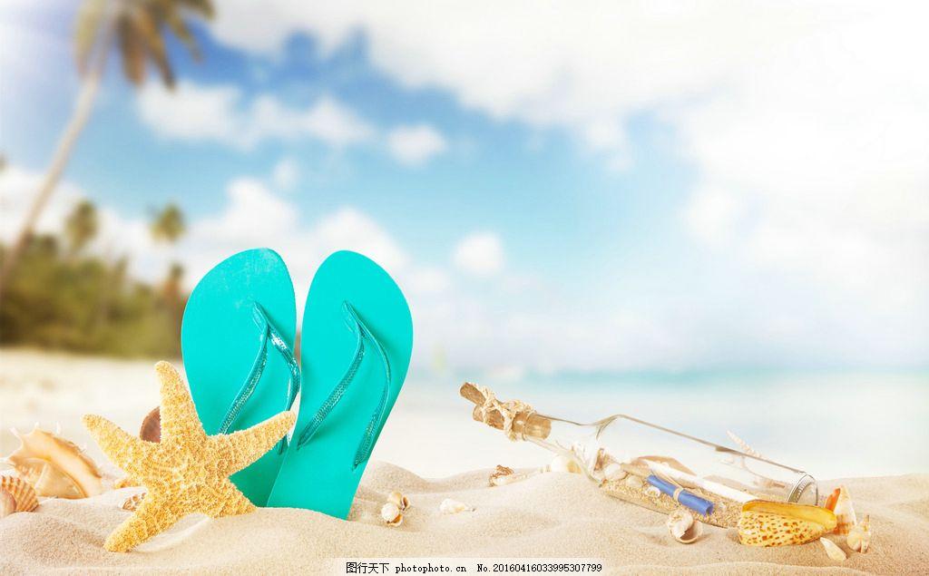 秦皇岛海边 唯美 风景 风光 旅行 自然 秦皇岛 大海 海边 沙滩 海星