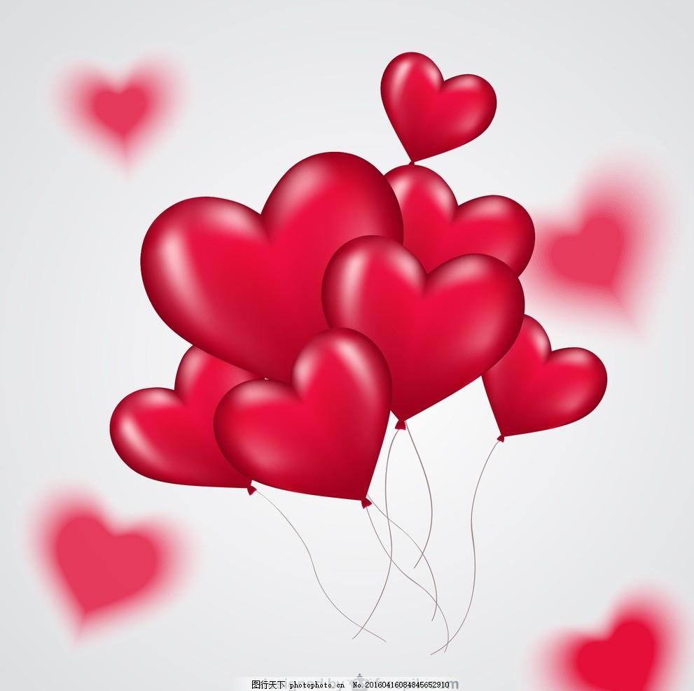 蝴蝶结 花球 红色彩带 飘动 飘逸 绸带 彩带 飘带 花纹 花圈 带子