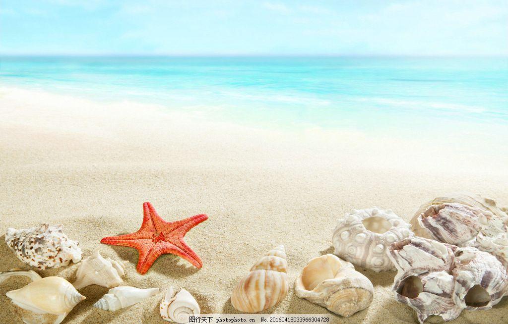 秦皇岛海边 唯美 风景 风光 旅行 自然 大海 海景 摄影 国内旅游