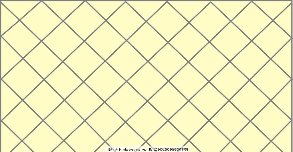 菱形差动btl功放电路