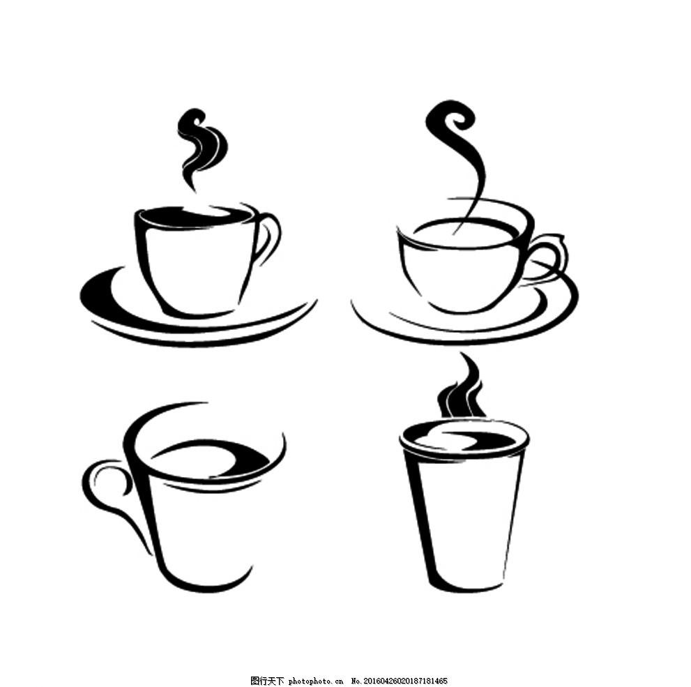 茶具 清新 饮茶时间 饮茶 茶壶 下午茶 蛋糕 糕点 甜甜圈 茶包 甜点
