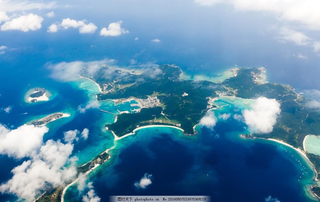 秦皇岛大海 唯美 风景 风光 旅行 自然 海景 摄影 国内旅游