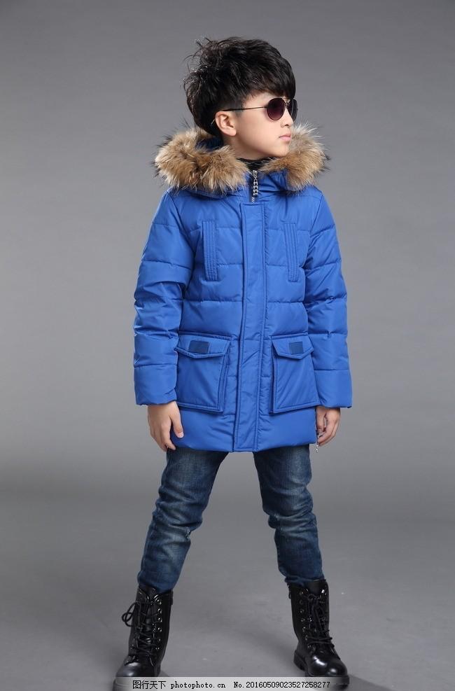 童装图片 童装照片 童装下载 最新童装 可爱童装 甜美童装 童装模特