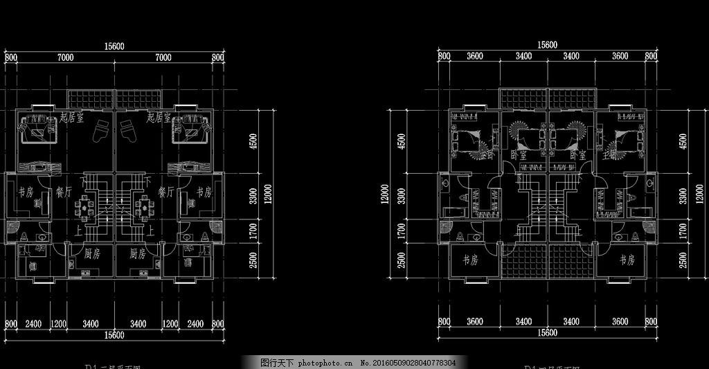 电路 电路图 电子 户型 户型图 平面图 原理图 1024_533