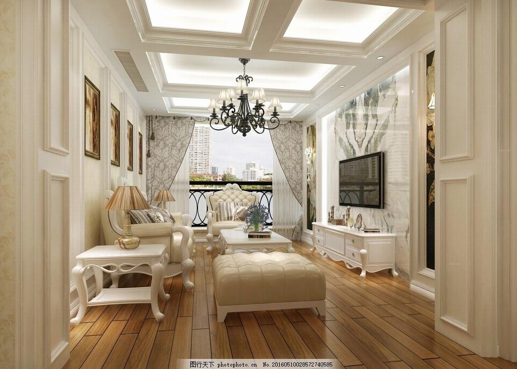 客厅效果图 装饰 装修 装潢 家装 家居 家装设计 客厅装修 装饰装修