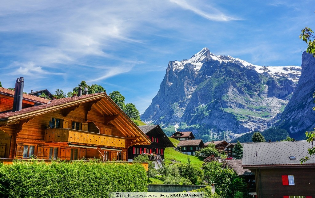 世界最漂亮的风景囹?a_瑞士风景囹a_瑞士风景高清壁纸_瑞士风景桌面壁纸_瑞士风景365体育在线投注手机版_365体育足球比分直播_365bt体育在线大全