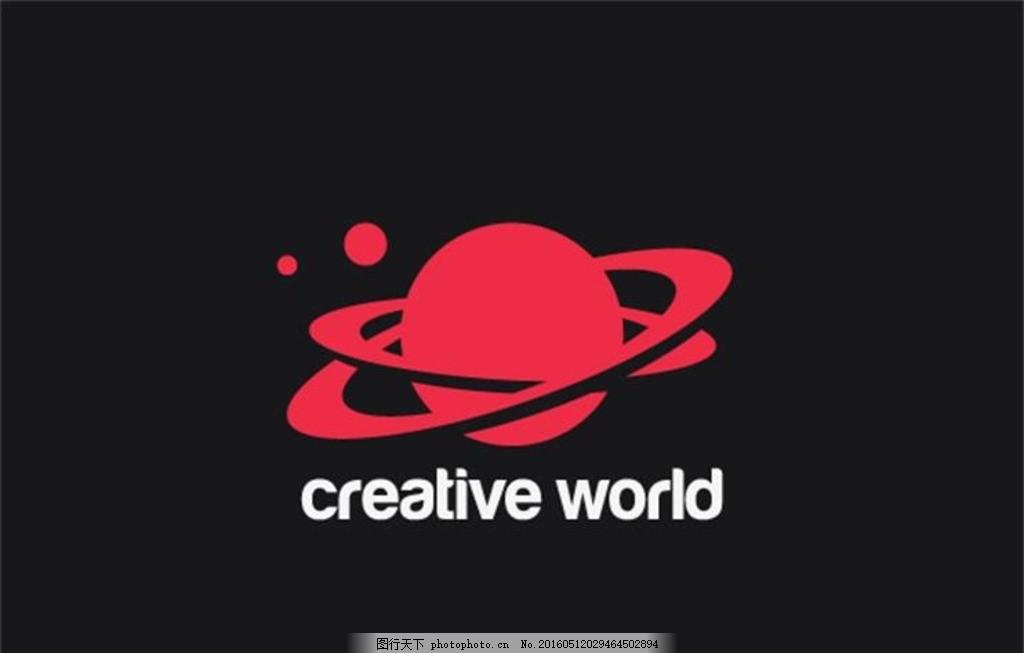 logo设计 标志设计 图形 图标      eps      设计 广告设计 logo设计