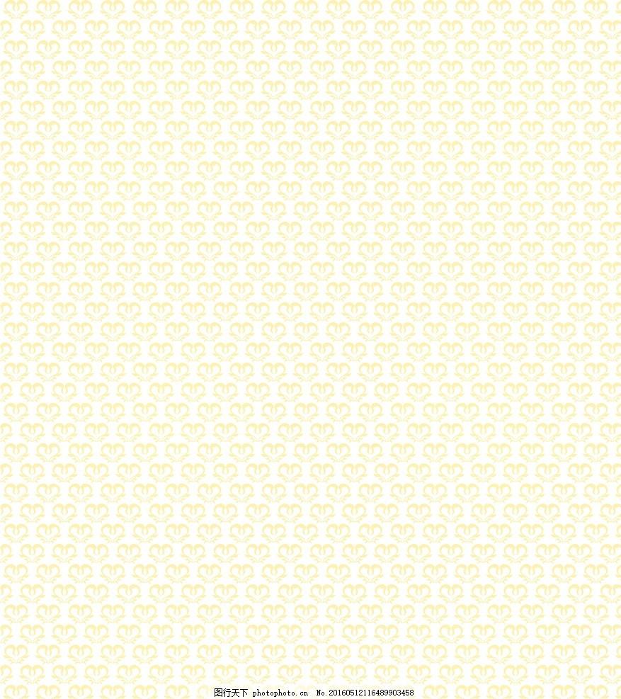 欧式底纹 分层底纹 psd底纹 高清底纹 背景图片 设计 底纹边框 背景