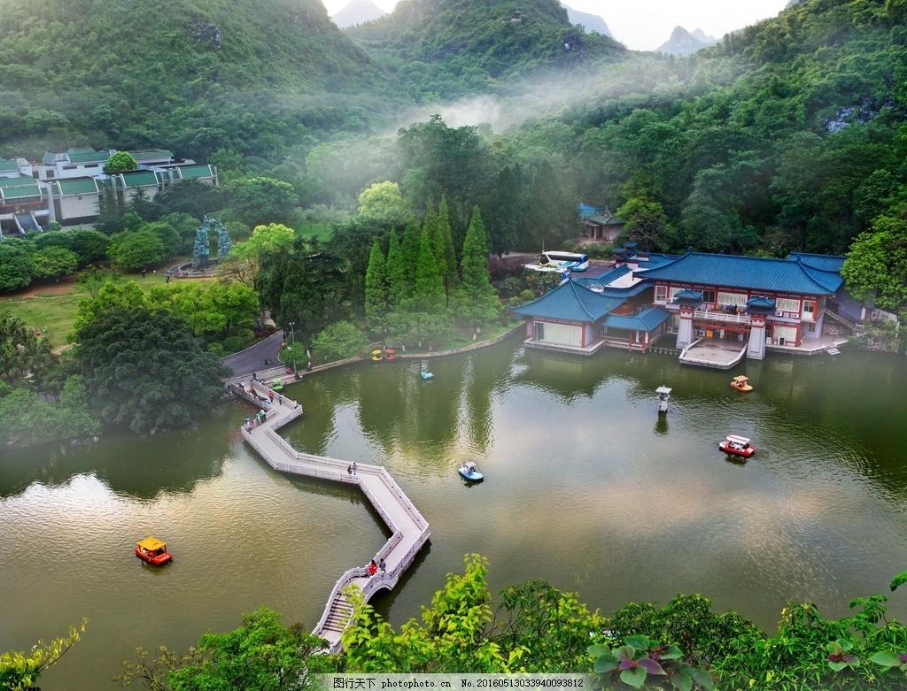 桂林旅游 西山公园 桂林西山公园 西山景区 桂林风景 桂林山水 摄影