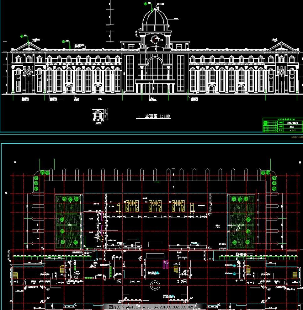 户型 户型图 平面图 设计 走势图 966_987