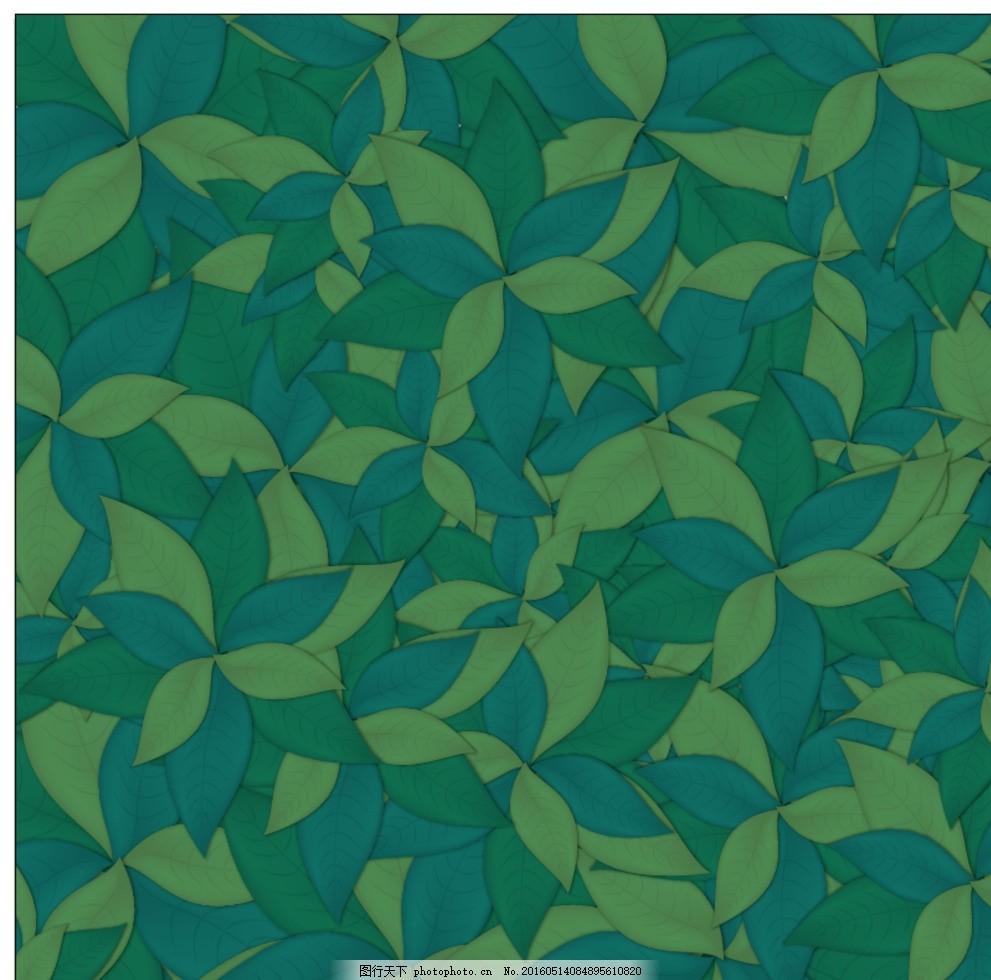 背景 手 自然 绿色 叶子 手绘 叶 绘画 环境 性质 抽纱 素描 植物