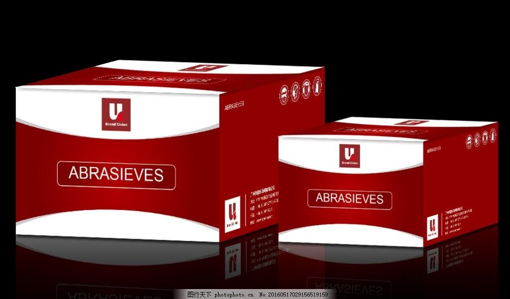 包装设计 平面展开图        包装 包装设计 产品包装 汽车包装 商品