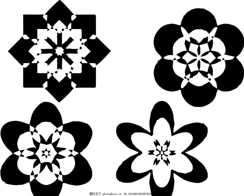 黑白矢量花朵 矢量卡通素材 矢圆形 旋转 渐变 螺旋 可爱卡通素材 手绘 卡通素材 可爱 素材 手绘素材 矢量 矢量素材 幼儿园 花朵 手绘花朵 圆形素材 绿色 红色 蓝色 黑色 放射状圆形 放射状 黑色花朵 放射状花朵 抽象花朵 黑白花朵 抽象 圆形花朵 动感线条 花纹 圆圈 圆形 梦幻花型 花边 曲线 设计 广告设计 广告设计 CDR