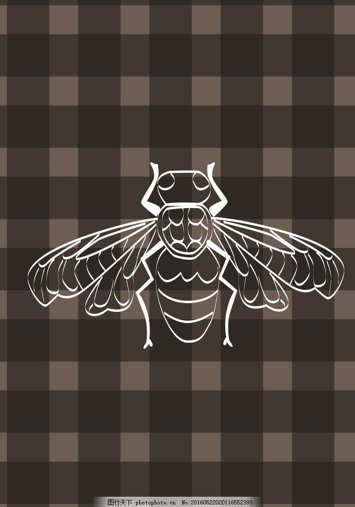 蜜蜂吉他谱王贰浪
