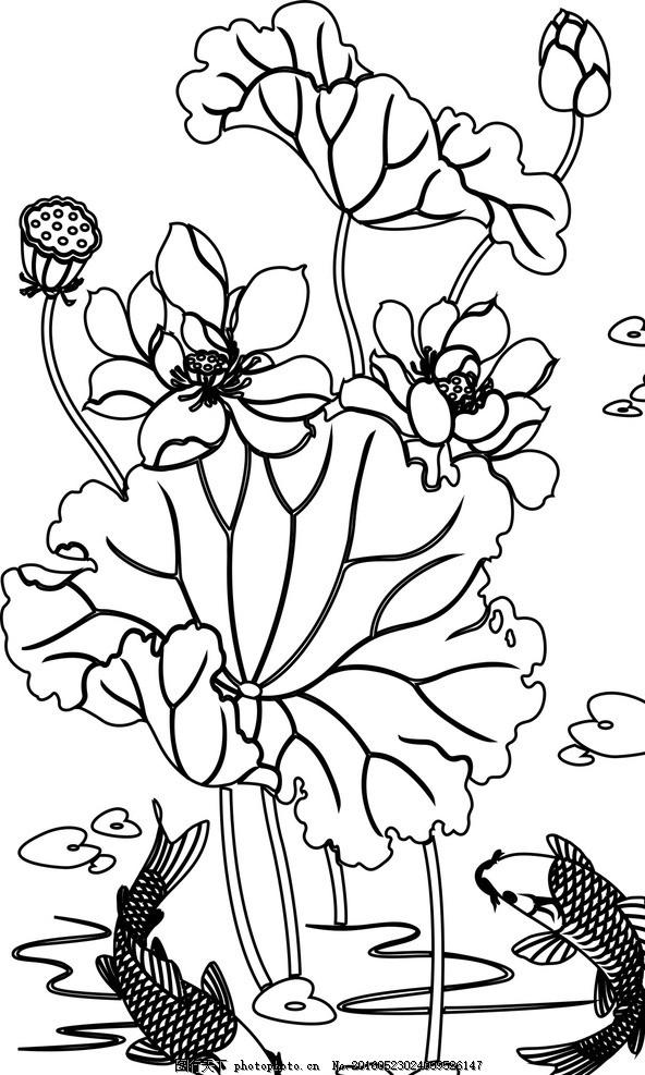 简笔画 设计 矢量 矢量图 手绘 素材 线稿 592_987 竖版 竖屏
