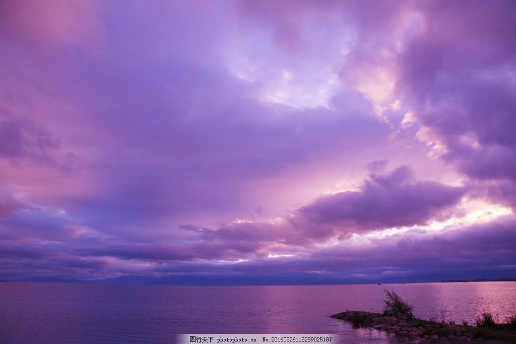 背景 壁纸 风景 天空 桌面 1024_682