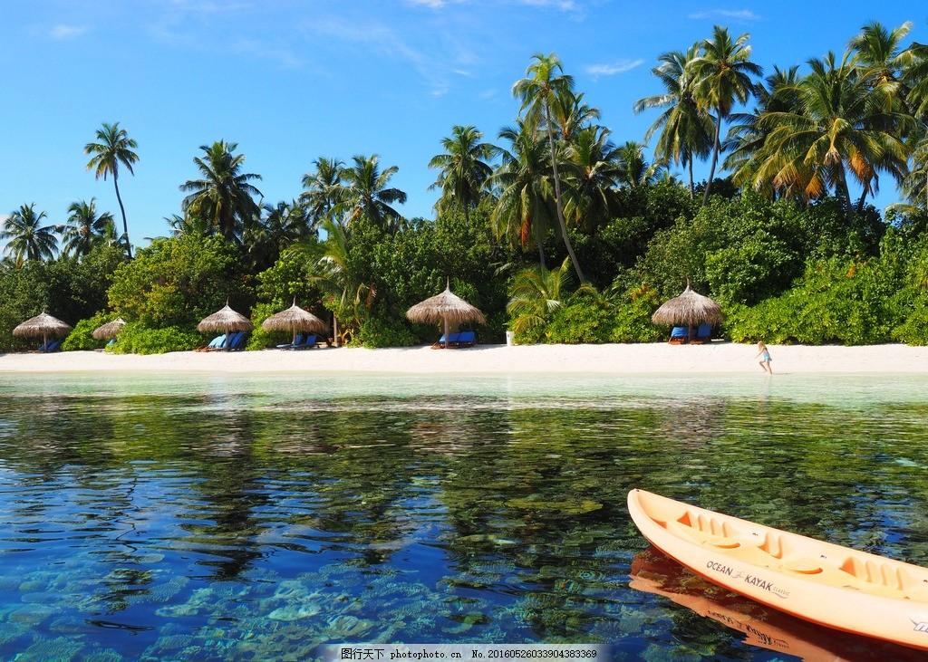 秦皇岛大海 唯美 风景 风光 旅行 自然 海面 海平面 海景 美丽大海