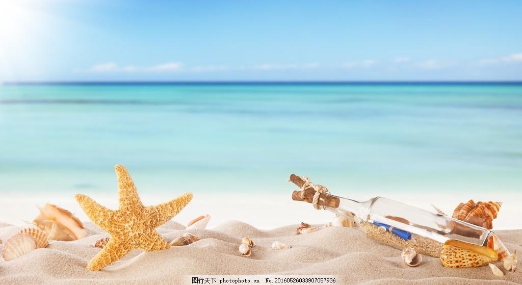 秦皇岛海边 唯美 风景 风光 旅行 自然 秦皇岛 大海 海景 海边风景