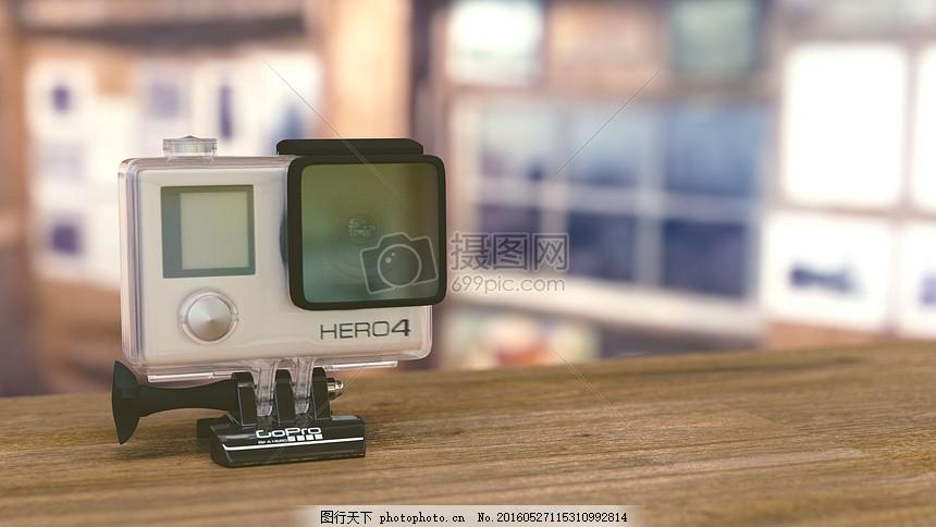 摄像机,hdr,视频,gopro
