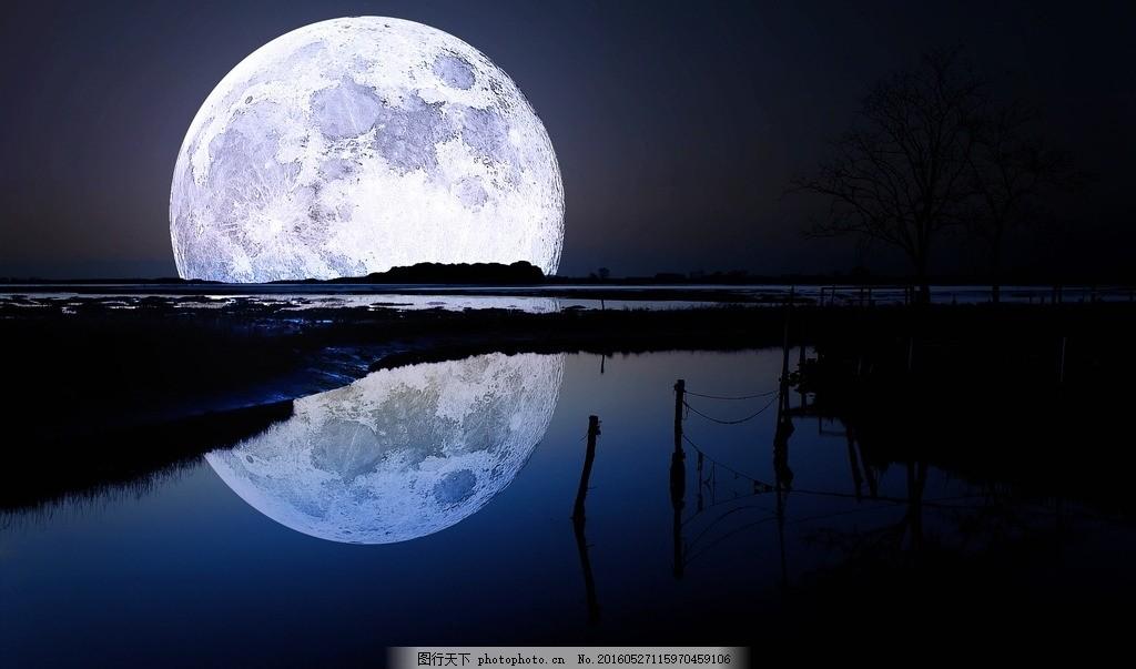 宜宾月亮半岛精品酒店