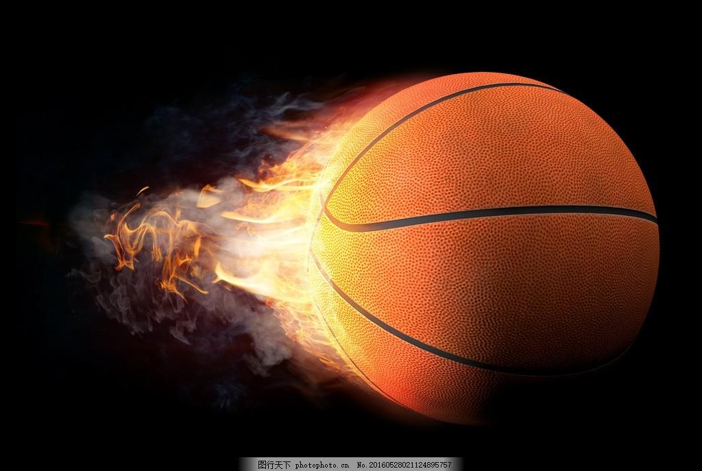 唯美 炫酷 立体 3d 篮球 球 设计 3d设计 3d设计 300dpi jpg