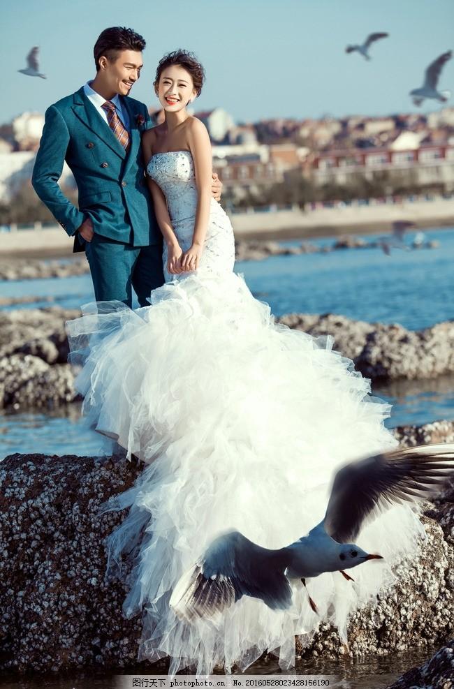 婚纱样片 婚纱摄影 摄影样片 影楼样片 人物摄影