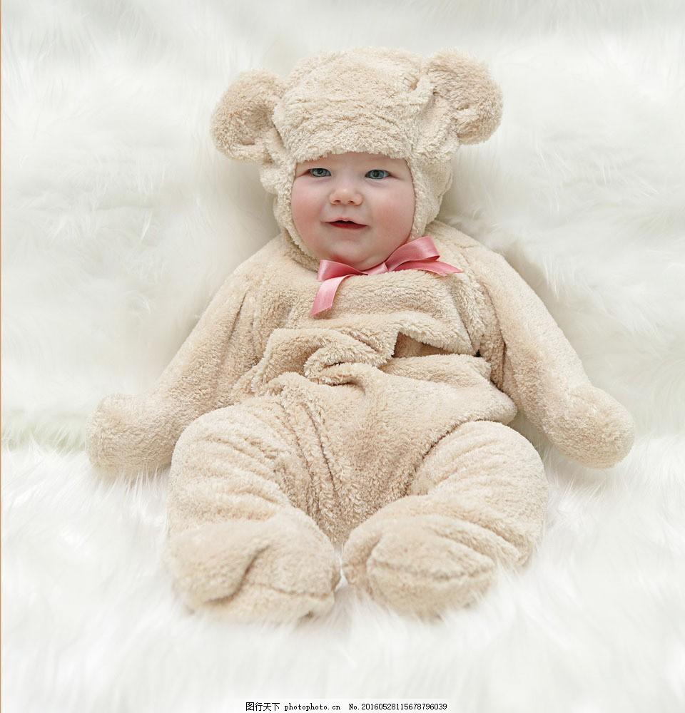 可爱宝宝图片素材 外国儿童 可爱 宝宝 孩子 幼儿 宝宝图片 人物图片
