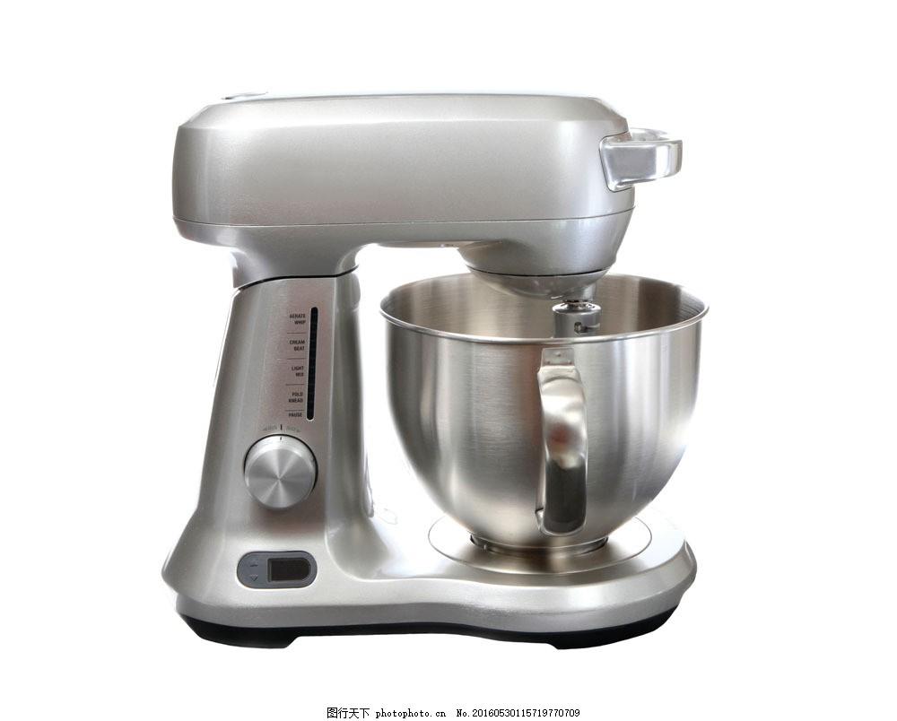 搅拌器图片 搅拌器图片图片素材 厨房用品图片 厨房用具 厨房工具图片