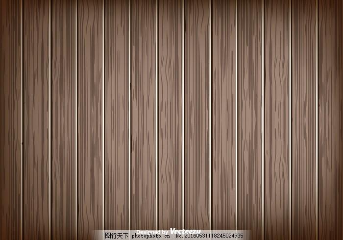 木板背景 粗糙的木板 旧的 自然的 表面纹理 木制的 老式的 树图片