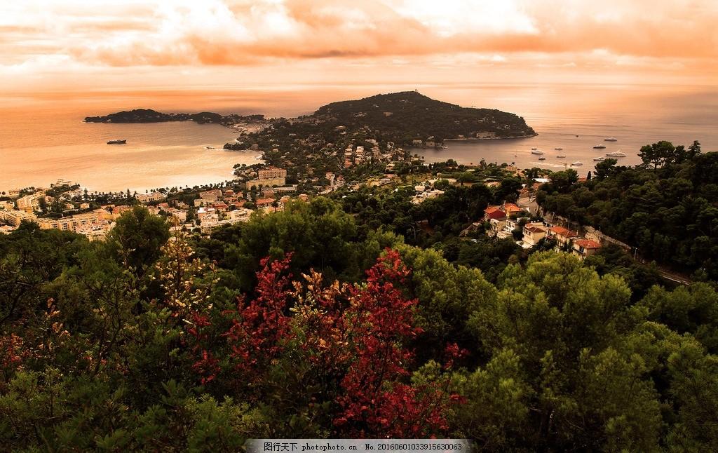 法国风光 法国风景 风光图片 风景图片 旅游风景 摄影 国外旅游