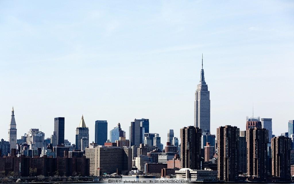 城市摄影 国外旅游 高楼大厦 欧洲建筑 街道 风景名胜 海边城市 都市