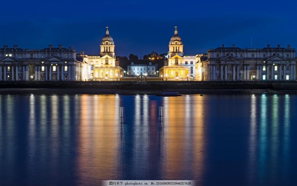 英国景观 唯美 风景 风光 旅行 人文 欧洲 英国 伦敦 欧式建筑 时尚