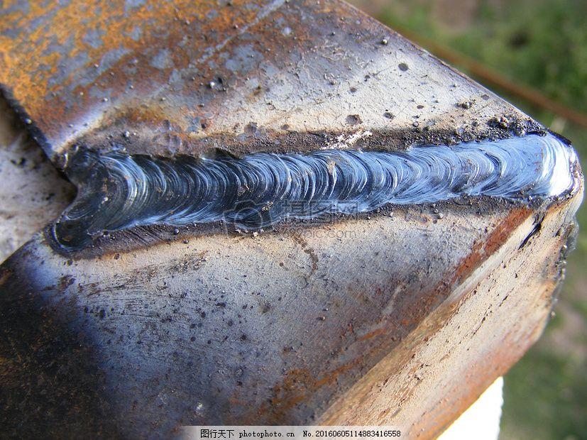焊接 电 行业 工作 电路 电子 修复 工具 技术 工程师 红色