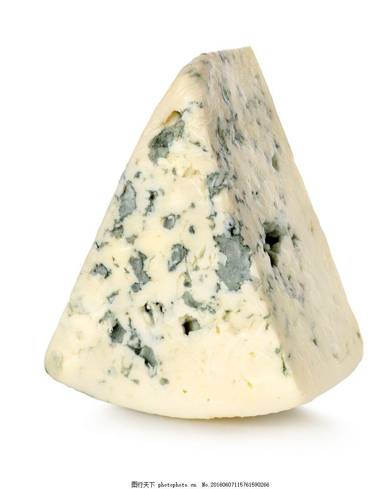 奶酪美食 奶酪美食图片素材 食物 食材 外国美食 餐饮美食