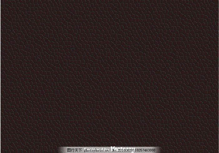 黑色的背景 皮革 纹理 动物 皮肤 墙纸 无缝 图案 自然 封面