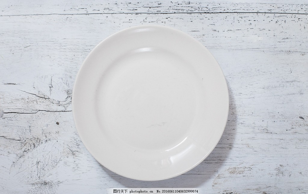 唯美 餐具 欧式餐具 精美餐具 盘子 摄影 餐饮美食 餐具厨具 300dpi
