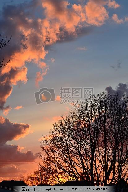背景 壁纸 风景 天空 桌面 413_620 竖版 竖屏 手机