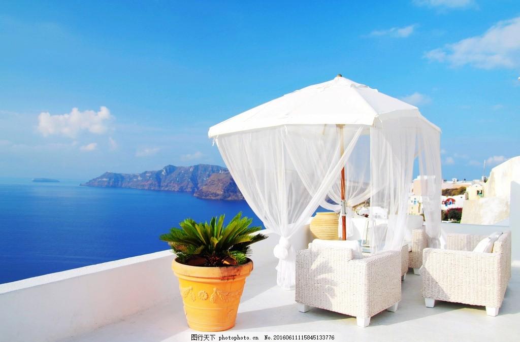 海边 海水 风景 清澈见底 背景      自然风光 阳光 海南 夏天 清爽