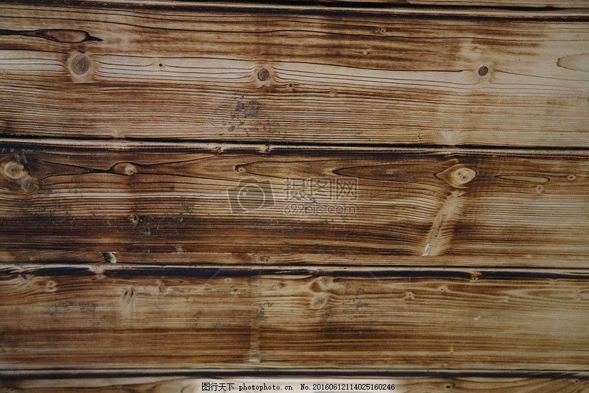 长方形的木板 长方形 木板 纹路 木质 家具 线条 缝隙     红色 jpg