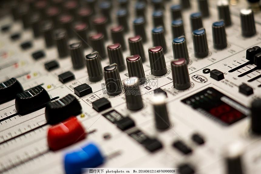 4558高低音调音电路图