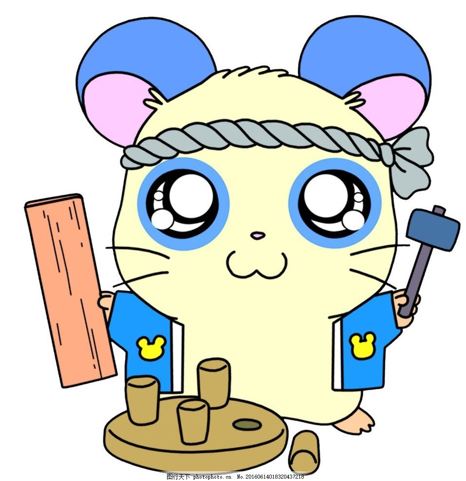 卡通本本 小动物 可爱卡通动物 卡通图片 手绘卡通 可爱卡通本子 文具