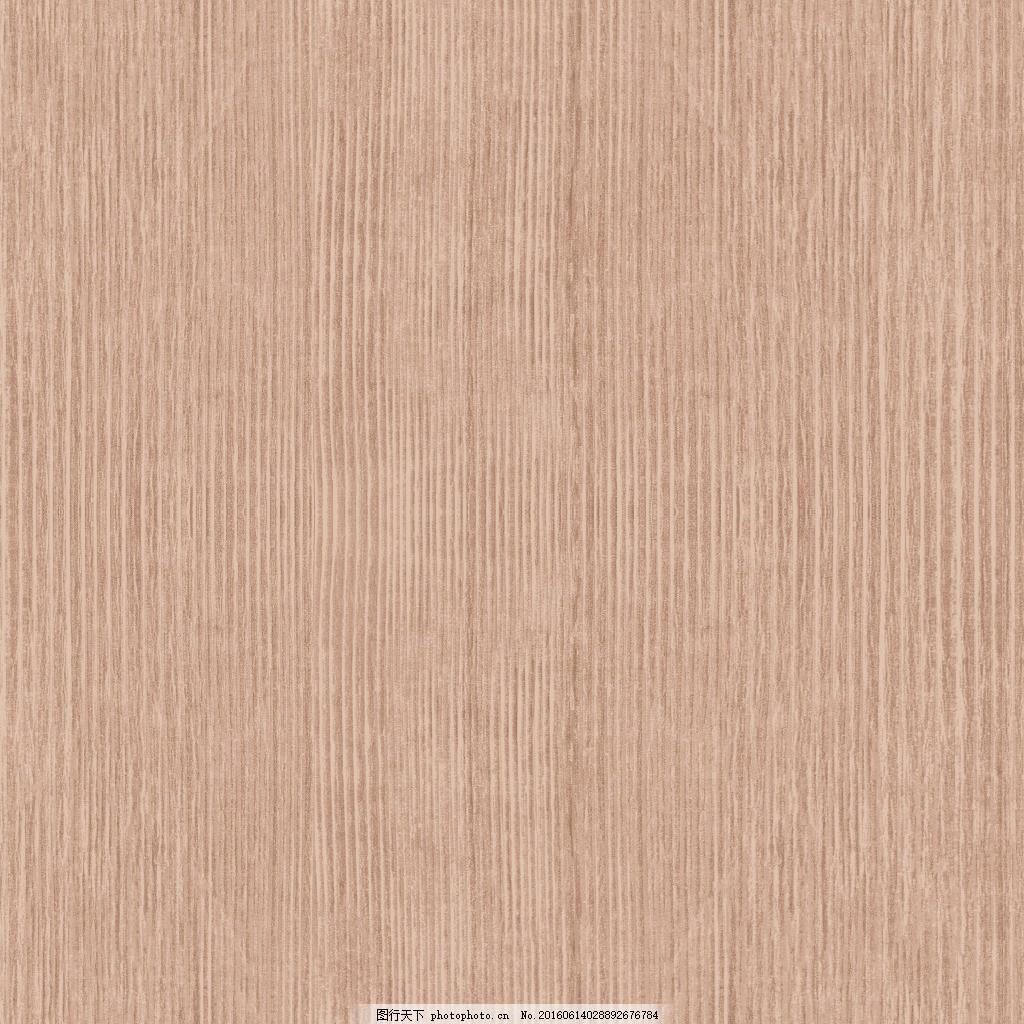 原木纯木木纹 浅棕色 木纹 地板贴图 原木 纯木     紫色 jpg